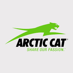 ARCTIC CAT / TRACKER / TEXTRON