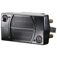 Off Road Hydronic Cab-Heater (0.5 amp)