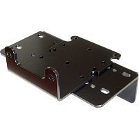 Winch Mount for Kubota RTV900 & RTV1140