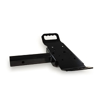 Universal Cradle Winch Mount for 2
