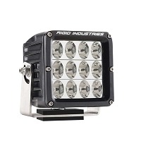D2 XL LED Driving Light