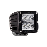 D2 LED Light -Wide