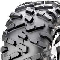 P350 All Terrain UTV Tire - 27