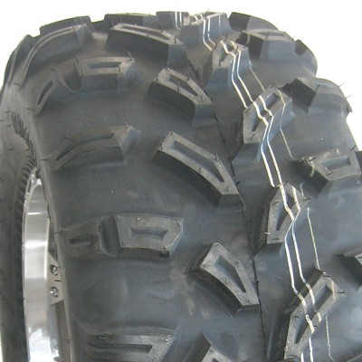 VS1805 Trailfinder All Terrain Tire - 26