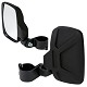 UTV Side View Mirrors for 1.75